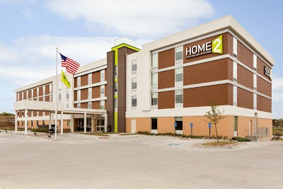 Home2 Suites Omaha West